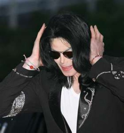 the michael jackson hair accident hoax | brainsnorts inc