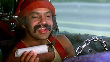 cheech-and-chong-smoking-joint-in-car