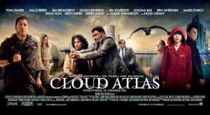 CLOUD_ATLAS_poster_3