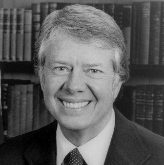 pres-jimmy-carter