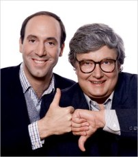 siskel-and-ebert
