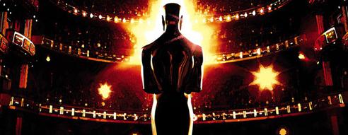 Academy_Awards_Oscar_Statue
