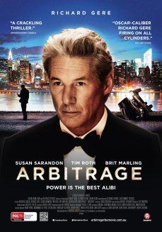 Arbitrage-Poster_03