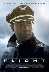 flight-movie-poster-3