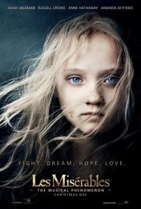 Les-Miserables-2012-Movie-Poster-les-miserables-32280119-864-1280