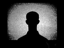 man-watching-tv-in-dark