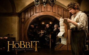 The-Hobbit-An-Unexpected-Journey-the-hobbit-27901215-1280-800