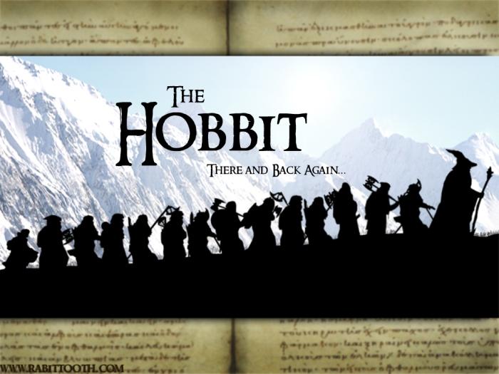 the-hobbit_00294921