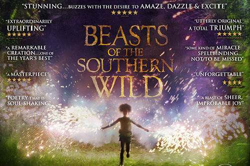 beasts-of-the-southern-wild-quad