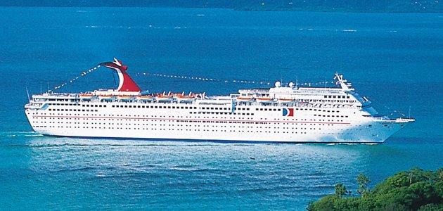 Carnival-Ecstasy-Cruise-Ship