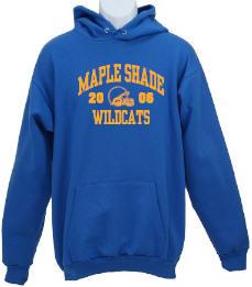 mapleshadesweatshirt