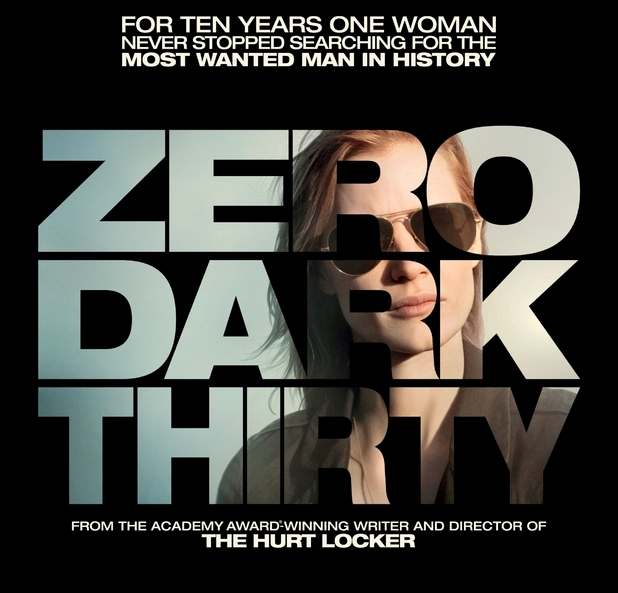 movies_zero_dark_thirty_still_uk_poster