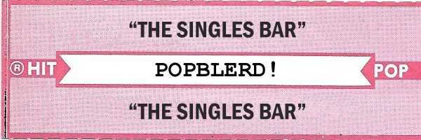 singles-bar4