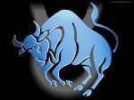 taurus-horoscope-sign-i11