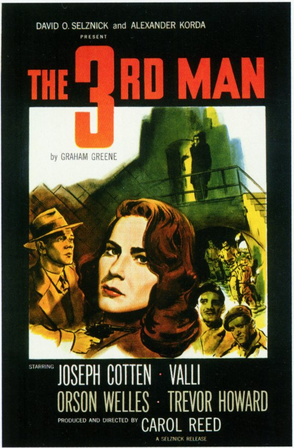 the-third-man-poster-1