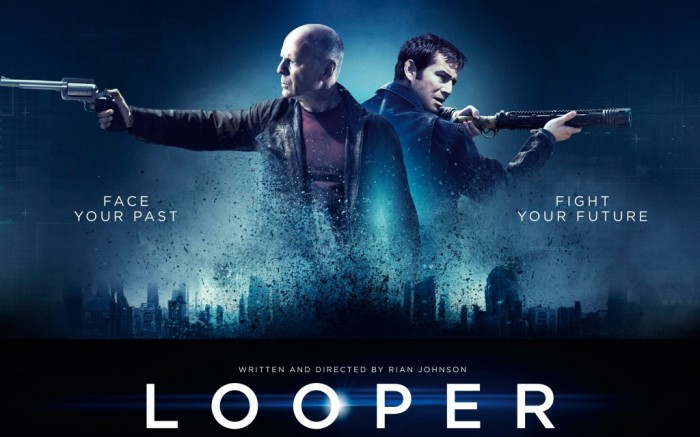 2012_looper_movie-wide-1024x640