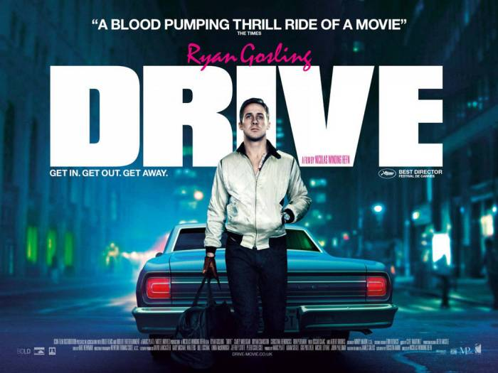 261605,xcitefun-drive-movie-poster-3