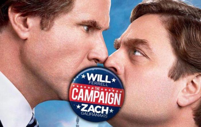 347895-the-campaign