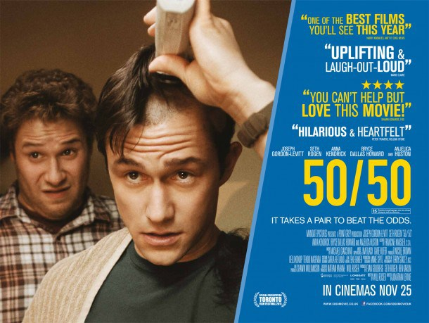 50-50-poster-610x4591