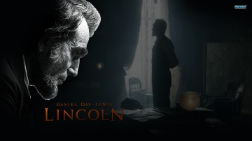 abraham-lincoln-wallpaper