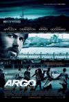 Argo-Movie-Poster-2