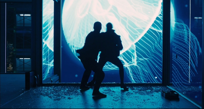 bass_visuals_jellyfish_nightlights_james_bond_skyfall_film_movie_1920_1080_01