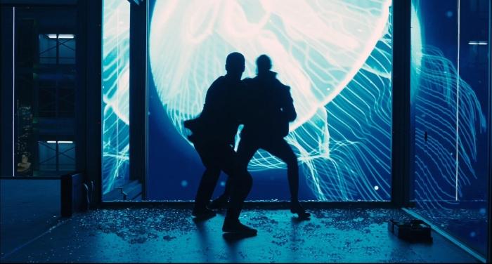 bass_visuals_jellyfish_nightlights_james_bond_skyfall_film_movie_1920_1080_01