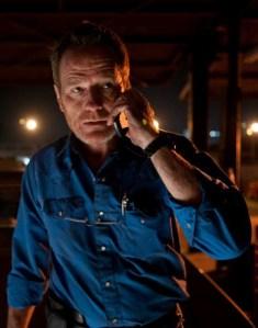 Bryan-Cranston-Drive-movie-image