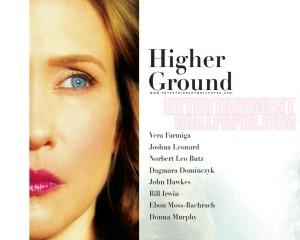 higher-ground01
