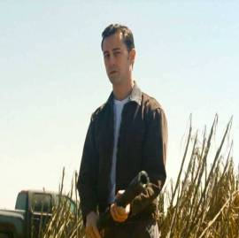 looper-movie-picture-16
