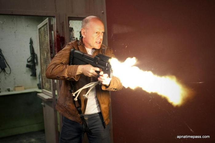 looper-movie-picture-4