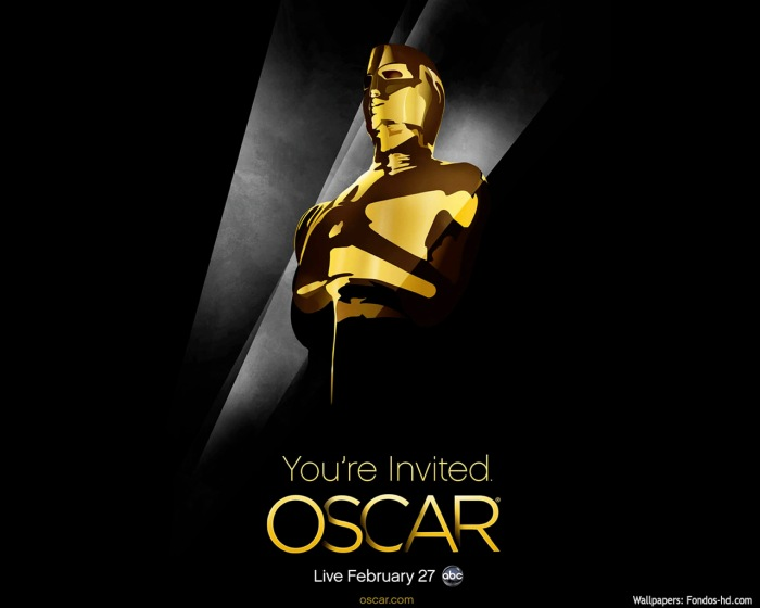 oscars2011fotoswallpapers