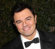 seth-macfarlane-4th-annual-governors-awards-02