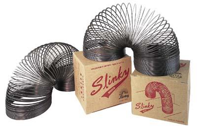 slinky_