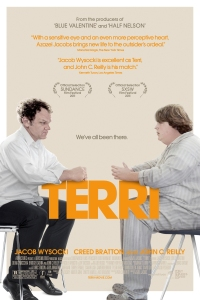 terri-poster