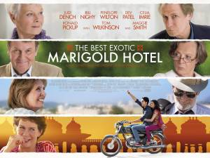 The-Best-Exotic-Marigold-Hotel-Movie-Wallpaper-540089