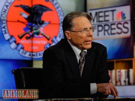 Wayne-Lapierre-Wrong-Spokesman-For-Nra