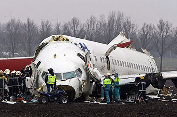 Image_1_for_Turkish_Airlines_plane_crash_in_Amsterdam_gallery_642791975