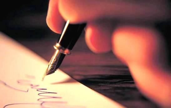 essay-writing-a213