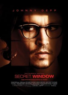 secret_window