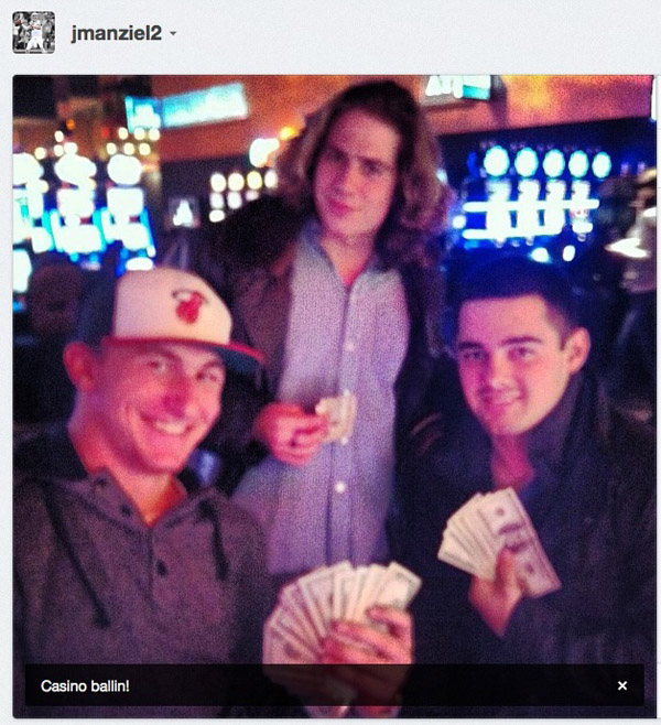 johnny-manziel-casino1