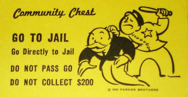 monopoly-go-to-jail-620x320