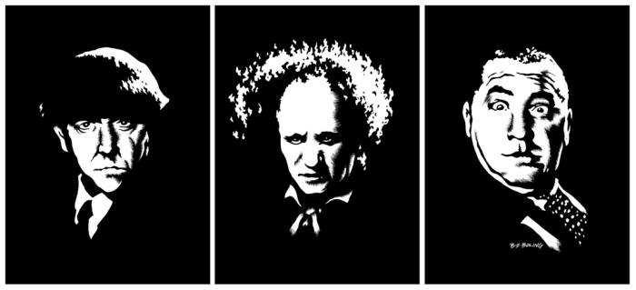 the_three_stooges_by_ATLbladerunner