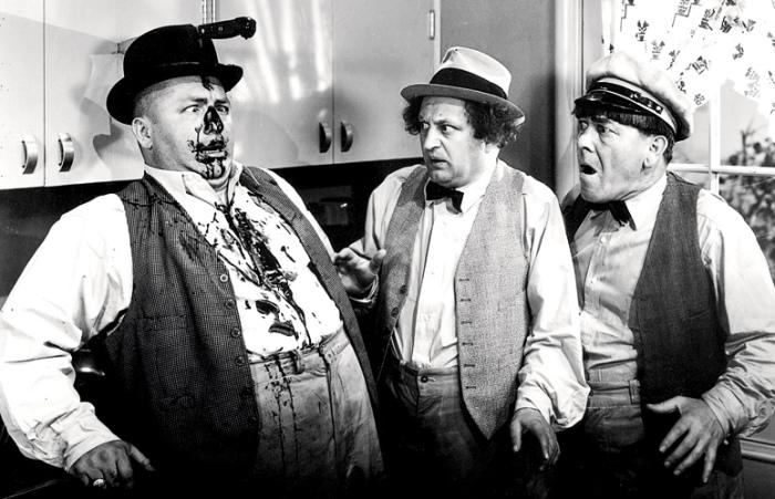 three-stooges-knife