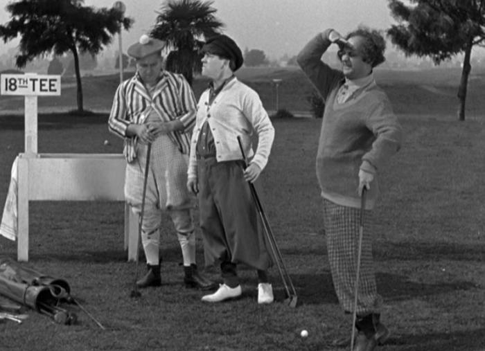 three_stooges_golf