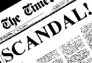 scandal-headline