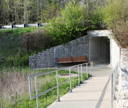 van-winkle-tunnel