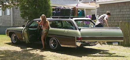 70-buick-estate-way-way-back-copy