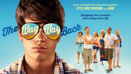 the_way_way_back_movie-2560x1440
