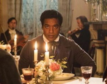 The 2014 Academy Awards – Predictions   brainsnorts inc.
